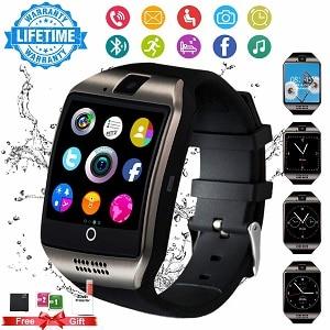 mejores smartwatch 2019