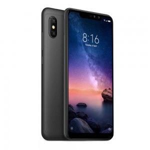Mejor teléfono Dual SIM de 2019