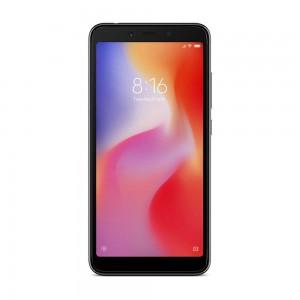 móvil barato de Xiaomi 2019