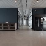 alquiler despachos en Zaragoza