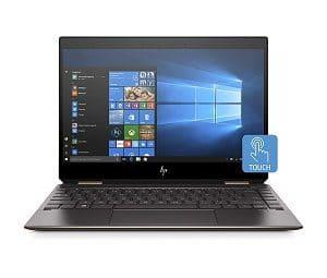 mejor marca de portátil HP