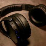 elegir auriculares bluetooth