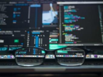Cyberline Technologies, el aliado ideal para la informática en empresas