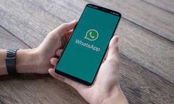 ¿Cómo clonar Whatsapp con o sin aplicaciones?