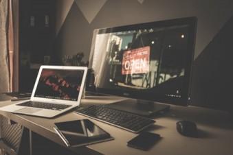 Traduzca su web y aumente su clientela internacional