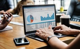 El impacto de las tecnologías en el mundo empresarial: de la gestión personalizada a la mejora de las comunicaciones