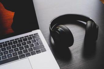 3 ventajas que el posicionamiento SEO brinda a tu empresa