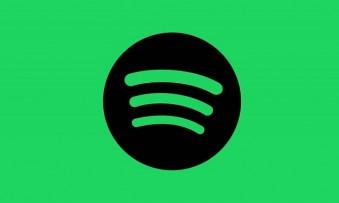 Cómo conseguir Spotify más barato en 2019