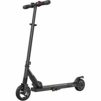 Scooter electrico-Patinete electrico M MEGAWHEELS
