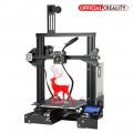 Creality 3D Tienda directa impresora 3D