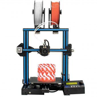 Geeetech A10M Impresora 3d