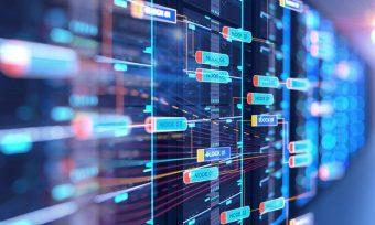 ¿Cómo identificar un buen servicio de hosting?
