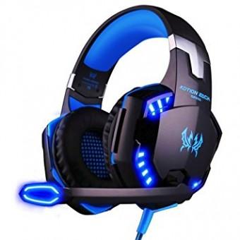 Cómo elegir el mejor auricular Gaming