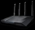 El Mejor Router Wifi de 2018 – ¿Cuál es el mejor calidad/precio?