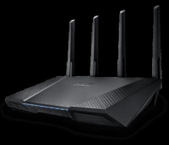 El Mejor Router Wifi de 2019 – ¿Cuál es el mejor calidad/precio?