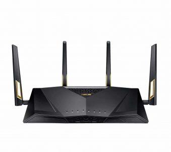 El Mejor Router Wifi de 2020 – ¿Cuál es el mejor calidad/precio?