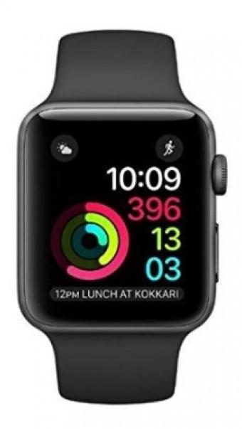 Los 3 Mejores Smartwatches de 2017