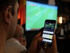 Por qué las apps de apuestas ya se pueden descargar en Google Play