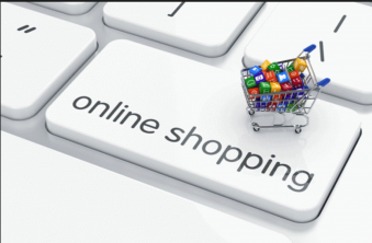 El Consumo Online sigue en Aumento