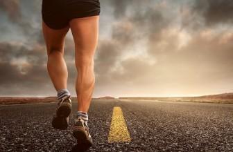 6 programas que te ayudarán a entrenar