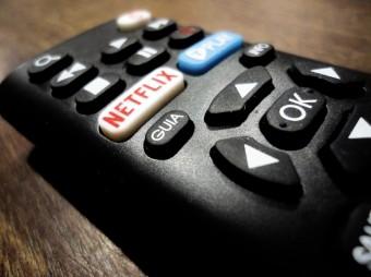 ¿Ver Netflix gratis? Eso es posible