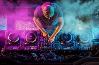Un estudio asegura que el gusto por la música puede modificarse