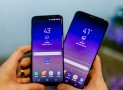 4 cosas que debes saber antes de decirte entre el Galaxy S8 o S8 Plus
