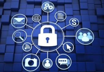 4 webs tecnológicas para blindar tu seguridad