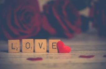 Internet puede ayudarte con el amor