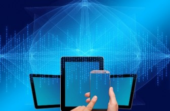 La revolución de la red Internet of Things (IoT) y de las tarjetas M2M viene pisando fuerte en el mercado de las tecnologías