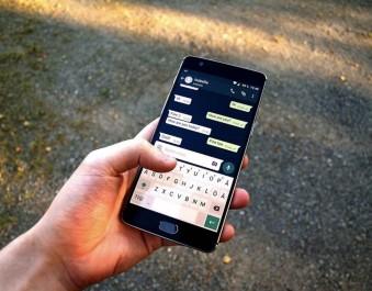 Actualizar Whatsapp sin usar Play Store: descubre sus nuevas funciones