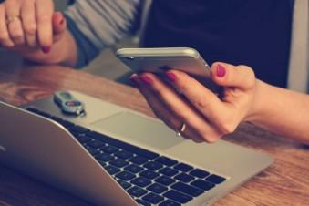Cómo ganar dinero de forma segura haciendo encuestas en internet