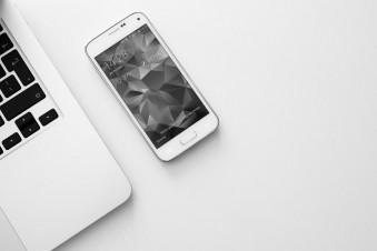 Aplicaciones para solucionar problemas tecnológicos