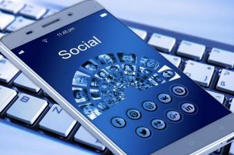 Motivos por lo que tus cuentas en internet tienen que ser seguras