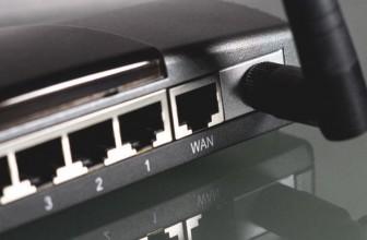 Comparador calidad y precio: los mejores routers Asus de 2019