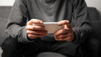 Características y funciones necesarias en los smartphones para el gaming