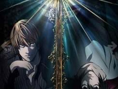 Recopilación de los Mejores Animes de la Historia