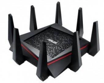 Los 11 Mejores Routers Wifi de 2020
