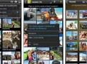 Las Mejores Aplicaciones para ocultar fotos en Android