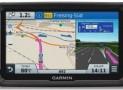 Los 9 Mejores GPS para Camiones de 2018 para todos los presupuestos