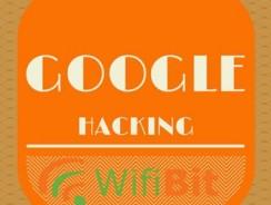 Todo sobre Google hacking – 29 Comandos de Ejemplo
