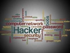 Como ser un hacker ético al igual que Sean Connery