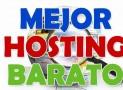 Los 5 Mejores Hosting Baratos de 2017 – Alojamiento Web