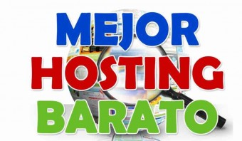 Los 5 Mejores Hosting Baratos de 2020 – Alojamiento Web