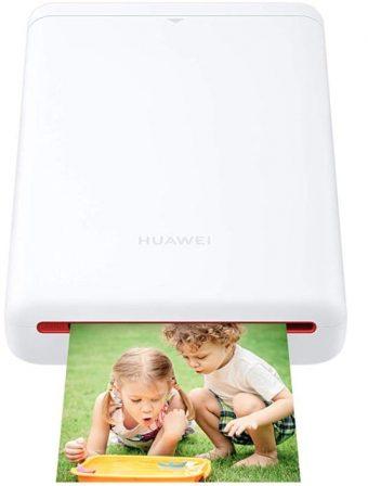 Impresora para móvil Huawei