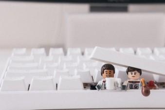 Tres regalos perfectos para los más geeks