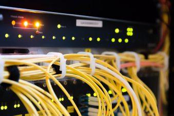 La importancia de elegir un buen router para tener conexión en casa