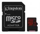 Kingston SDCA3/64GB