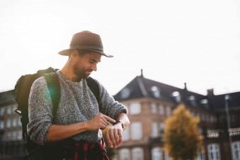 La fiebre del Smartwatch y cómo elegir sin equivocarnos