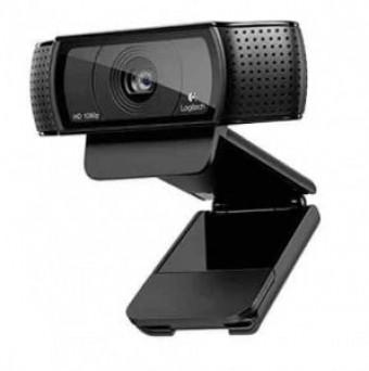 Comparativa: Las 5 + 1 Mejores Webcams Baratas de 2018